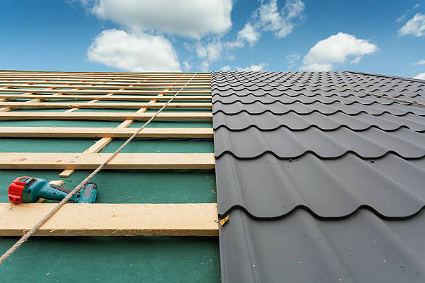 Important Points To Consider To Get A Quality Roof Replacement Services