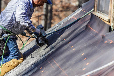 Essential Guidelines for Hiring the Best Roofing Contractor